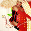 Lil' Kim Ft. T-Pain , Akon , R. Kelly  - We Takin Over (Remix)