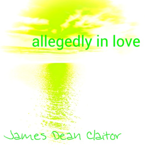 Allegedly In Love