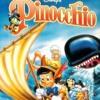 Disney's Pinocchio - Level 7 (MegaDrive / Genesis Version)
