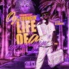 Macho Money - OG THE YOUNGIN Feat Thrax Trapp