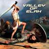 Valley Of Elah (Feat. The Maranatha Singers & Pastor Rick Baldwin)