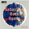 Zedd  Find You Ft. Matthew Koma & Miriam Bryant (Sebastian Back Remix)