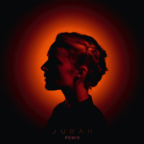 Agnes Obel - Dorian (Judah Remix) [Free Download]