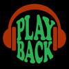 San Andreas Playback FM