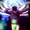 Vuela Mariposa - Los Magix 2013 2014 limpia Portada del disco