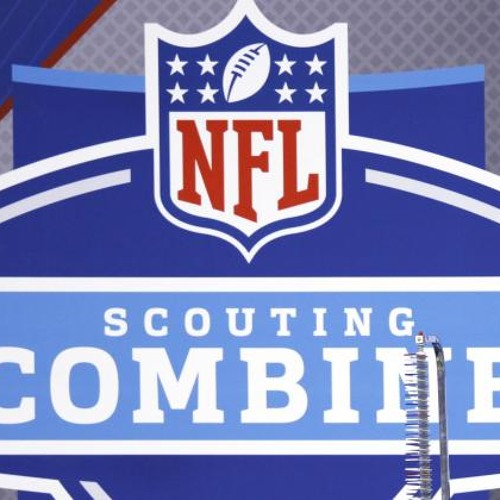 Dr. Rob and The NFL Combine