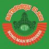 Astronomy Class - 'Bong Man Business' (Khmer Rock Mix)
