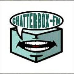 Grand Theft Auto 3 ChatterBox