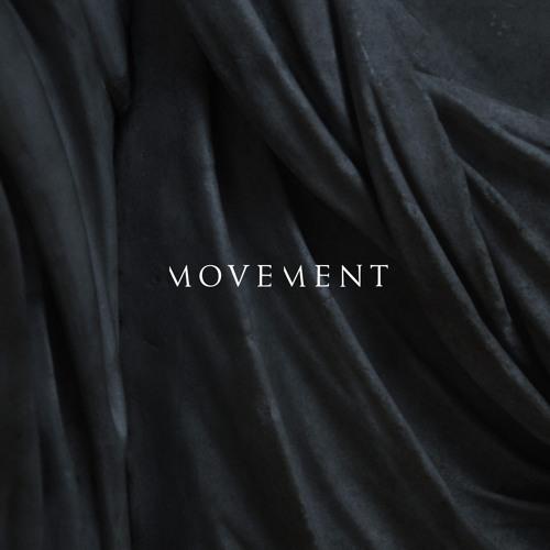 Movement - Like Lust