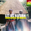 Let us return, from Africa to Merita (preview)