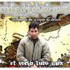 Corridos Del Chapo Guzman-El Viejo Luis Mix