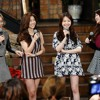 Girl's Day - Someone Like You (Adele Cover Picnic Live)