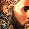 Talk Dirty remix  Jason Derulo