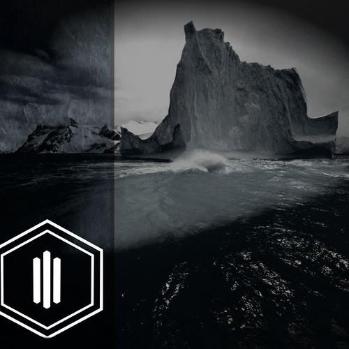 Render Reality (Teddeez Remix)