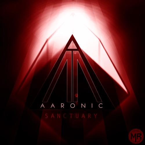 Aaronic - Sanctuary