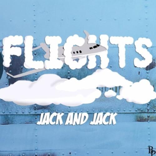 Flights Jack & Jack