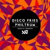 Philtrum by Disco Fries