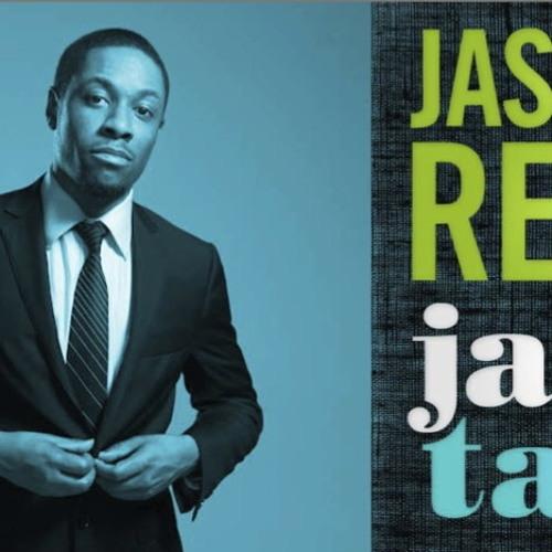 The Goosedown Presents: Jasper Redd's Jazz Talk