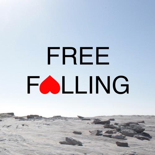 FUTURE LOVE HANGOVER - Free Falling