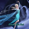 Let It Go - Frozen REMIX ~FREE DOWNLOAD~