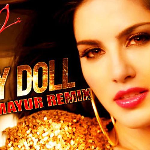 Babby Doll - Ragini MMS 2 Deejay Mayur Remix