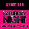 Whigfield - Saturday Night (Bma Project Remix) FREE!!!!