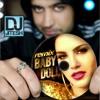 Baby Doll (Ragini MMS 2) - DJ Jitesh Remix