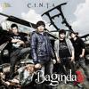 D'Bagindas - Ampuni Dosaku