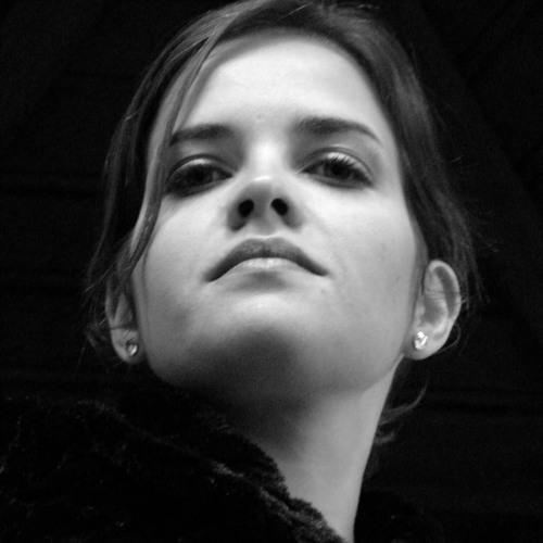 Der Hölle Rache (Die Königin der Nacht) | Die Zauberflöte, Mozart
