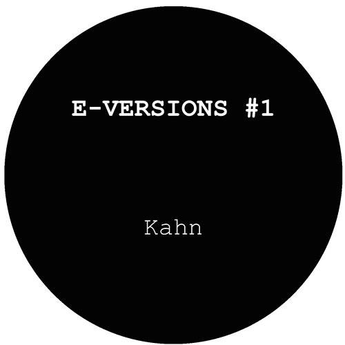 E-Versions 1 - Mingo