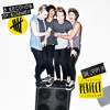 5 Seconds of Summer - She Looks So Perfect (Short Acapella Cover) Portada del disco
