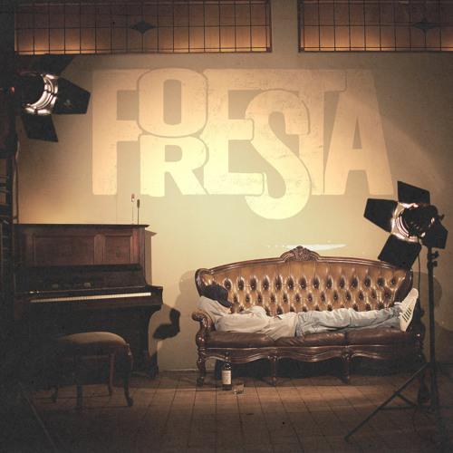 03. Foresta feat. Danny Ranks - Money Man