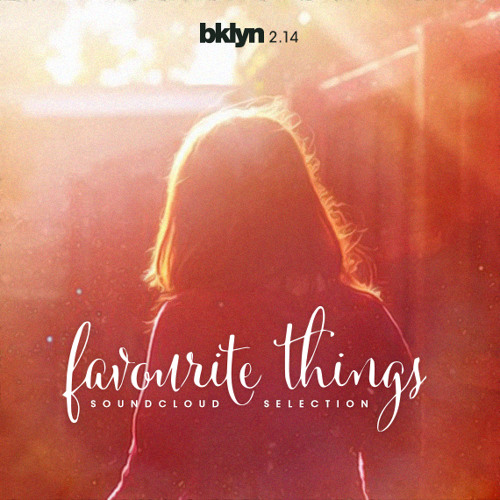 favourite things | 2.14