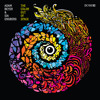 DC100 - Adam Beyer - The Color Out Of Space - Drumcode