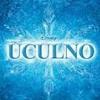 Uculno (FROZEN's Let It Go, Jowo ver. - cover dari versi Jen Krisnanto)