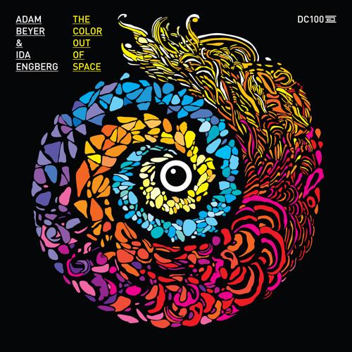 DC100 - Adam Beyer & Ida Engberg - Lovecraft - Drumcode