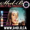 Shel-B (Meek Mill)