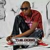 NUKA feat NONNY-D (NIGERIAN VERSION)