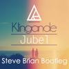 Klingande - Jubel (Steve Brian Bootleg)