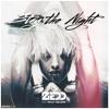 Stay The Night - Zedd (Edit Mix Dj Ogos )