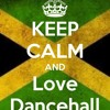 DJ FLOWJAY - KEEP CALM AND LOVE DANCEHALL