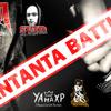 РП_RECORDS - ANTANTA (tribi prod.)
