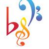 Munbe Vaa | BSK Music Institute