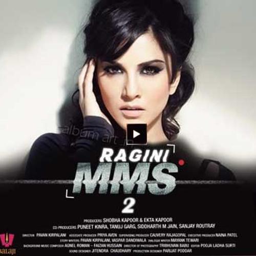 Ragini mms 2 full movie free download