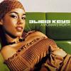 Alicia Keys- A Woman's Worth