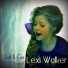Let It Go OST Frozen - Alex Boyé Ft. One Voice Children's Choir [Edited Ver.]