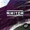 NiKiTCH - Paused (Lefto Show Rip)