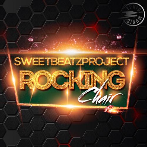 Sweet Beatz Project - Rocking Chair (Original Mix) - Epride Music Digital