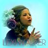 Let It Go - Frozen - Alex Boyé Ft. One Voice Children's Choir [Original - Edited Mashup]