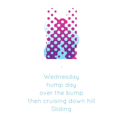 Wednesday-humpday